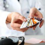 Industrie pharmaceutique: pourquoi le sourcing est-il primordial?