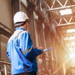 Quels sont les leviers permettant d'améliorer la sécurité et diminuer la pénibilité en entrepôt?