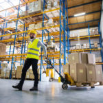 Gestion des entrepôts : comment améliorer la qualité de travail des opérateurs ?