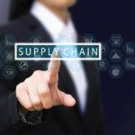 Supply Chain : quelles sont les opportunités offertes par les nouveaux outils de planification ?