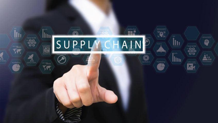 supply chain opportunités de planification