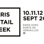 Pixi Soft participe au salon Paris Retail Week
