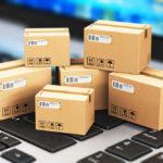 La logistique évolue pour s'adapter au commerce connecté