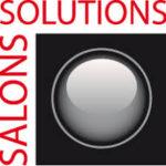 Pixi Soft participe aux Salons Solutions 2018