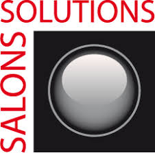 salons solutions paris 2018