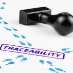 Traçabilité logistique et traçabilité produit : quelles différences?