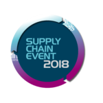 Pixi Soft participe au salon Supply Chain Event 2018