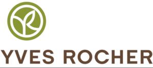partner wmp yves rocher