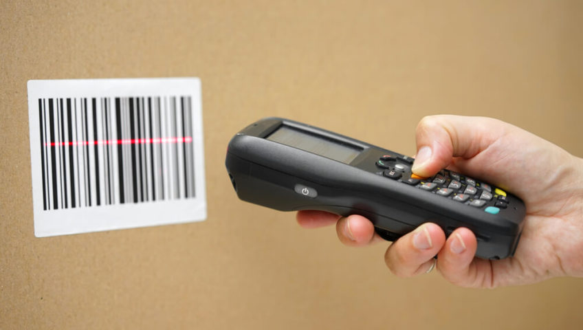 traçabilité du produit rappel du produit