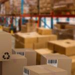 Gestion des entrepôts : comment choisir l'emballage parfait pour votre marchandise ?