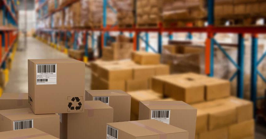 gestion des entrepôts : choisir l'emballage parfait