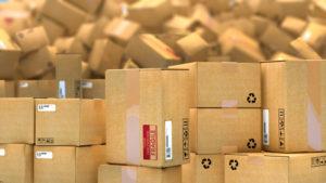 les certifications des emballages