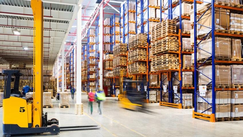 élements clés pour optimiser sa logistique
