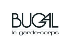 LOGO BUGAL