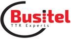 busitel logo