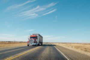 La loi anti-gaspillage grande distribution logistique