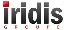 logo iridis