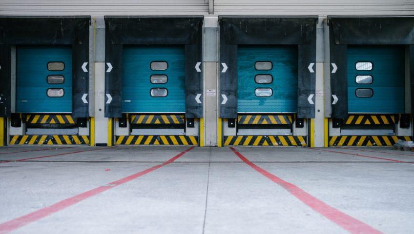 Internaliser ou externaliser sa logistique