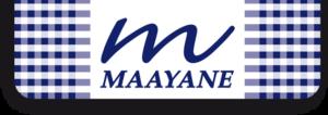 logo maayane