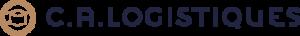 logo CA LOGISTIQUES